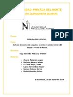 T1_Minería Superficial_Grupo1 .pdf