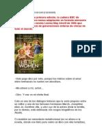 LA MUJERCITA QUE NO SE CASÓ.pdf