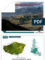 Presentacion Estabilidad ladera de El Poblado - FORO CES.pdf