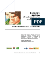 Espectro autista.pdf