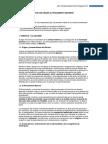 19796166-Origen-Del-pensamiento-moderno.pdf