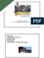Resumen Historia Getsemani y Su Funcionamientos