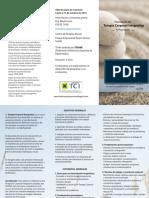 Triptico_TCI_Octubre.pdf
