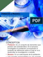 Poblacinymuestra 100411122755 Phpapp02 (1)