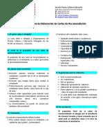 4-Guia-para-la-Correcta-elaboracion-de-Cartas-de-Recomendacion.pdf
