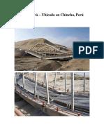 Puente Topará