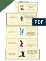 10 REFRANES ILUSTRADOS.pdf