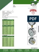 01-manometros-dial-63mm.pdf