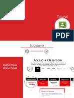 manual-de-classroom-ESTUDIANTE.pdf