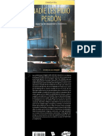 Daniela Rea - NADIE LES PIDIO PERDON.pdf