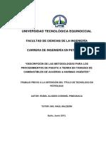 52719_1 DESCARGAS Y PUESTA A TIERRA.pdf