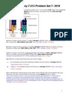 Pset 7 solution - 7.013