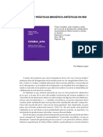 1949-7367-1-PB.pdf
