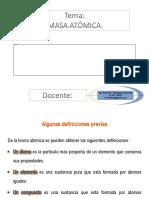Clase 7.0_Masa Atómica.pptx
