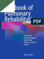 Recenzii privind tratamentul herniei osteopat spinal