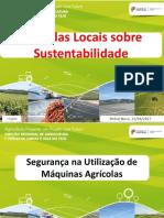 8_Segurança com tratores e máquinas agrícolas_DRAPLVT.pdf