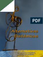 alternativas sistémicas.pdf