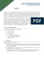 Unidadades 1 y 2.- Introduccion y Etica Para Que