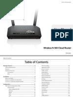 DIR-605LManual_v1.00.pdf
