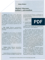Sexualidad y psicoanálisis.pdf
