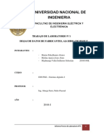 Informe2final 3 y5.docx