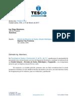 PTESC17-014_Gestobras - Express Tres Fronteras