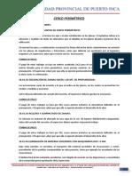10.-CERCO-PERIMÉTRICO-ok
