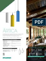 Artica.pdf