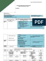 Plan_de_pregatire_pe_mezocicluri_incepat.doc