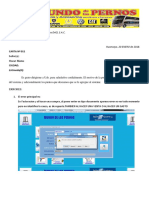 Sistemas nuevos ajustes.docx