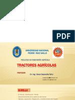 tractores agricolas 1° parte
