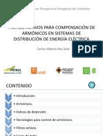 Presentacion_CARS_Filtros_Activos.pptx