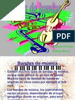 docslide.net_algunos-tipos-de-banda-musical.ppt
