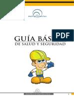 GuiaBasicaSeguridadMEDIA CARTA