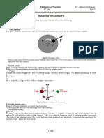 5 Balancing Lec