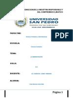 capitulo6-150414110511-conversion-gate01.pdf