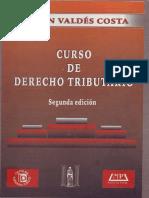 Curso de Derecho Tributario (Ramon Valdes Costa) (2)