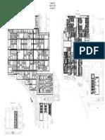 Himss18 Floor Plan