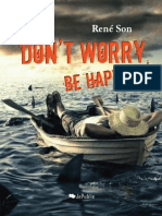 65-dontworry