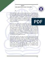 jbptitbpp-gdl-dionarioni-30352-6-2008ta-5.pdf