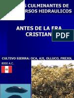 HISTORIA RECURSOS.pdf