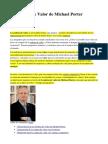 control y metodologia.doc