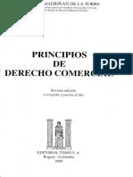 BELM-24862(Principios de Derecho Comercial -Madriñán) (1)