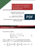 beamer_fast 2014.pdf