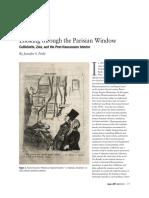 Looking_through_the_Parisian_Window_Cail.pdf
