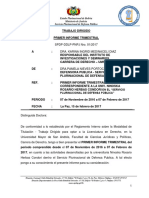 TRABAJO DIRIGIDO 1° TUTORA INSTITUCIONAL