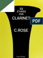 32 estudio rose.pdf