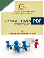 493846_20180308160805_handwritten_final_book1 (1).pdf