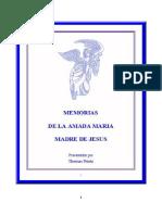 memorias de la amada maria madre de jesus.pdf