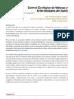 15. Control Ecologico de Malezas y Enfermedades del Suelo.pdf